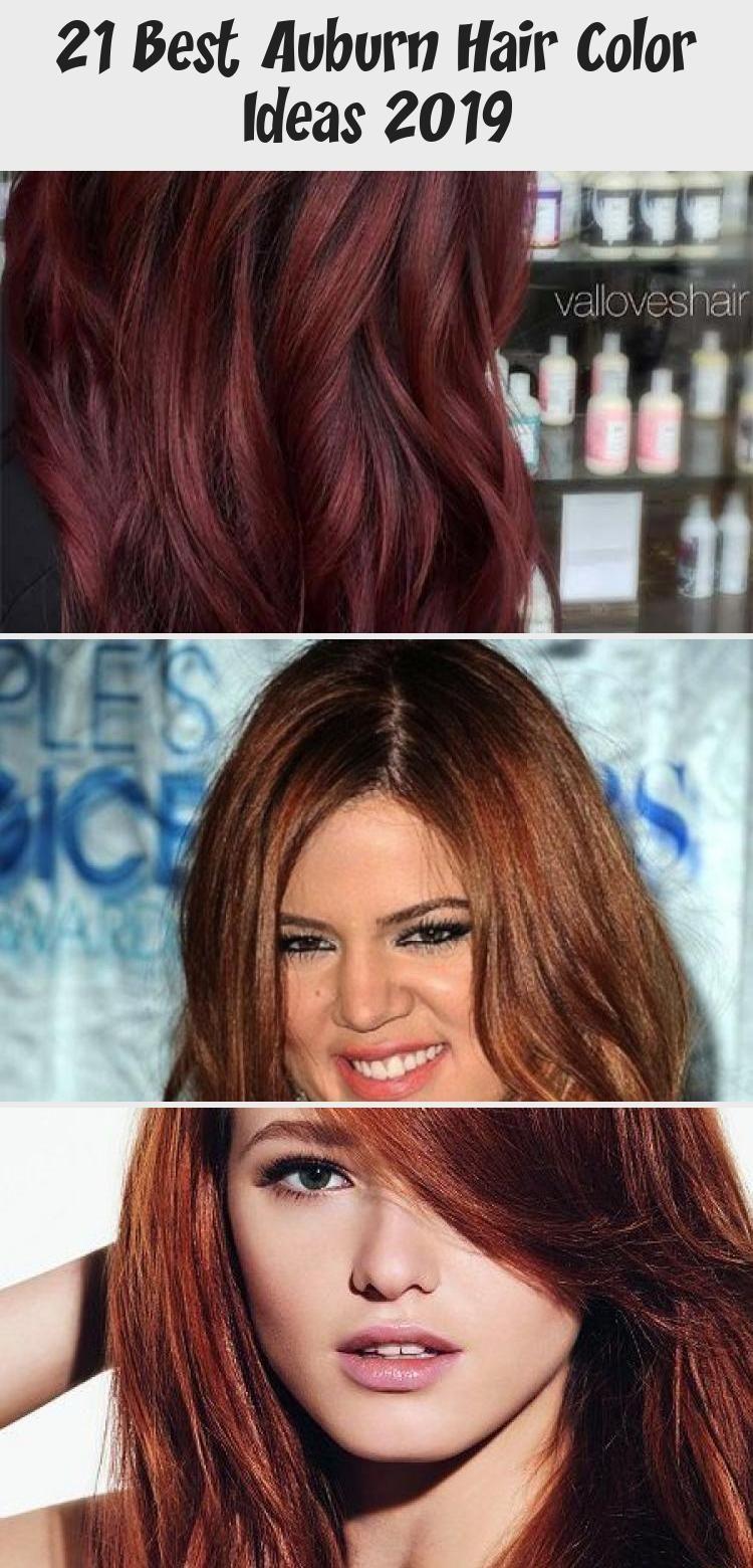 21 Best Auburn Hair Color Ideas 2019 Hairstyles Nailstyles Hair Color Auburn Auburn Hair Light Auburn Hair Color