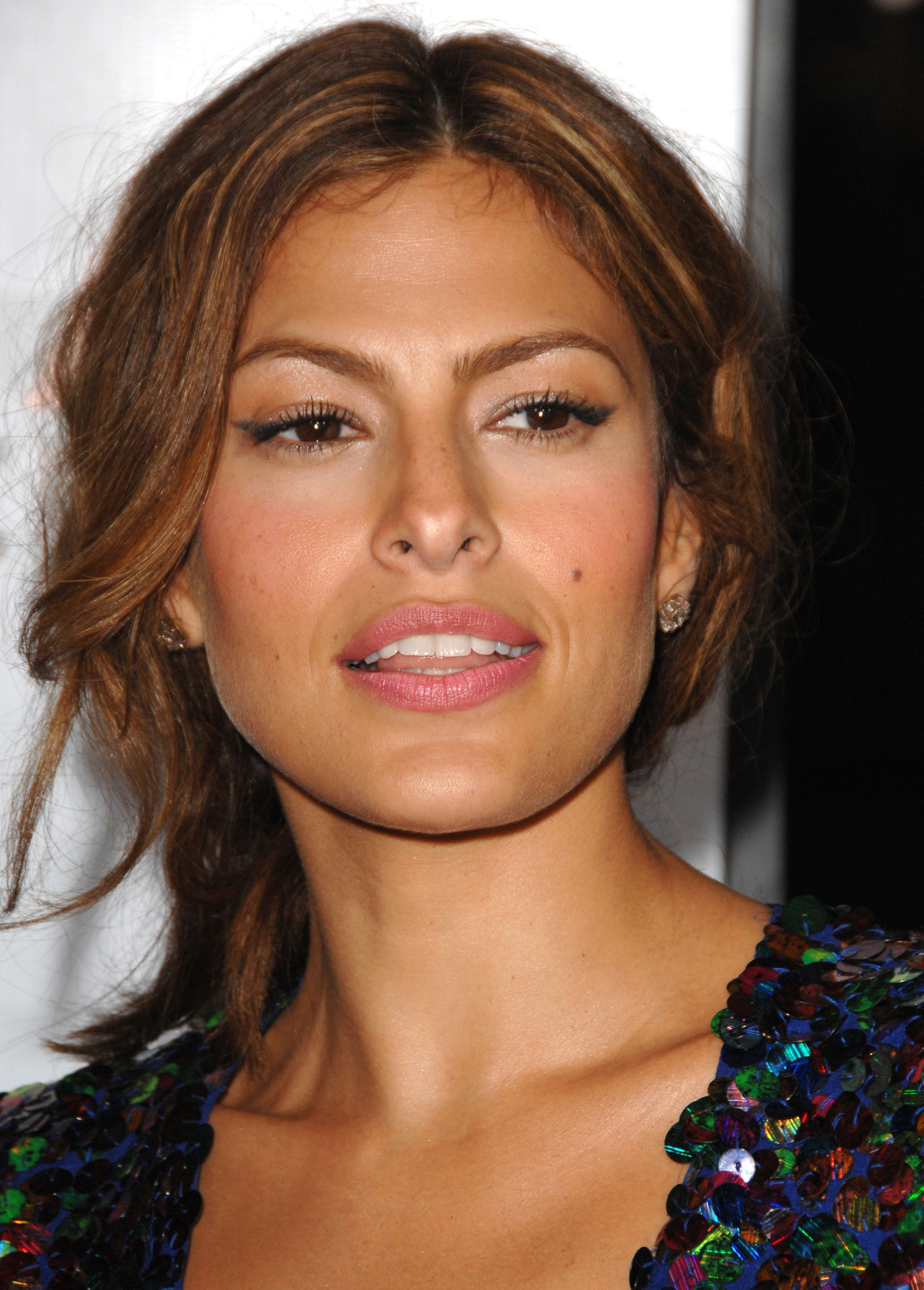 Eva mendes images uncensored agree, very