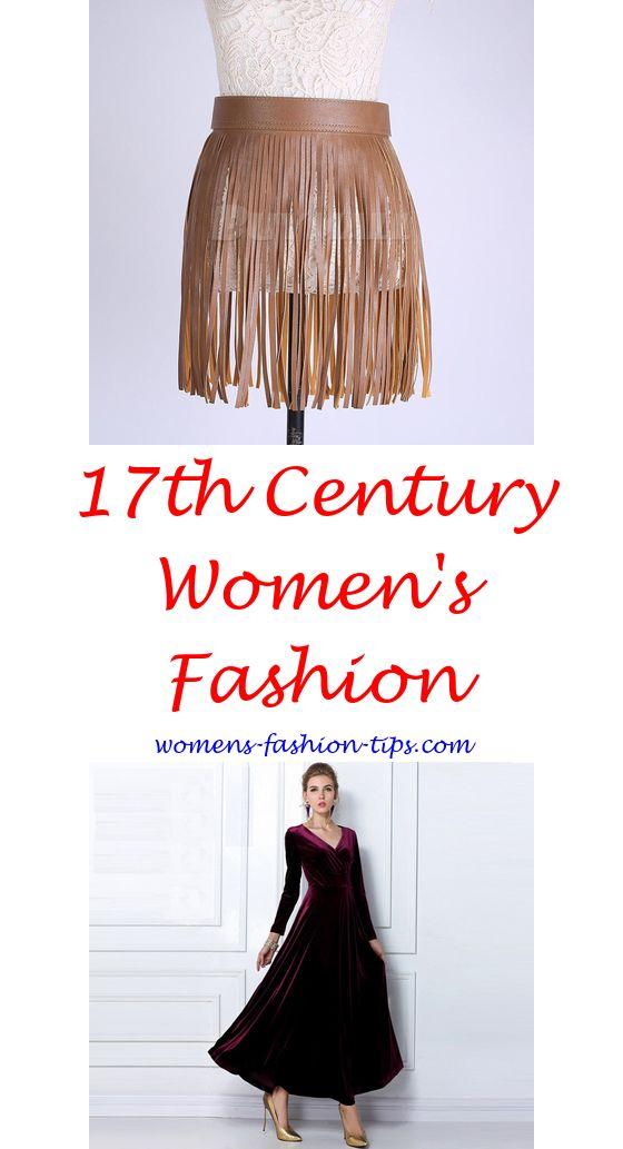 Christmas Party Outfit Ideas 2014 Part - 44: Women Fashion Summer 2014 - Christmas Party Outfit Ideas Women.1918 Womenu0027s  Fashion Disco Fashion