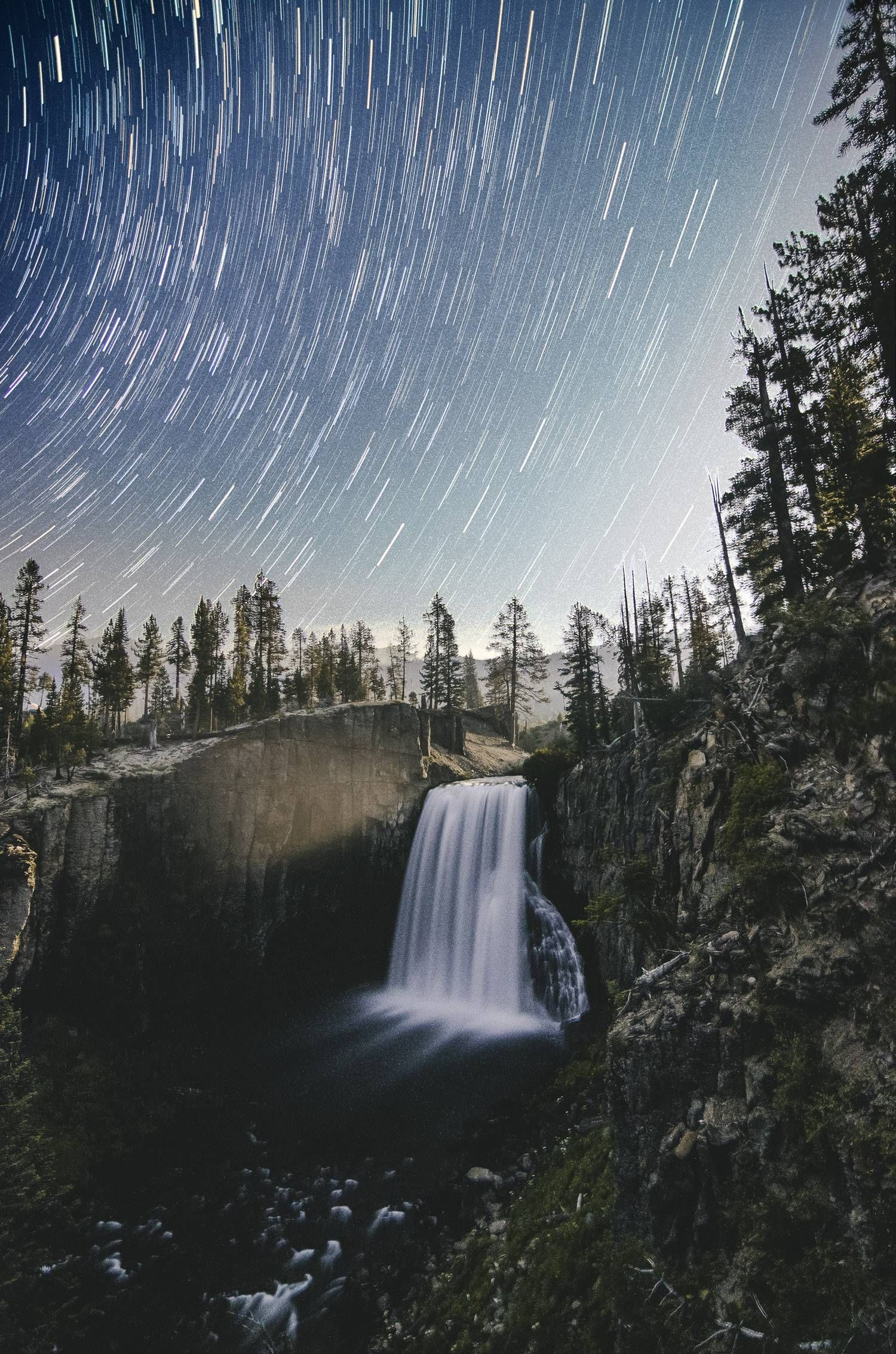 I had been here almost a dozen times before but never under the stars. I was missing out. Rainbow Falls Mammoth Lakes CA (OC) [1500x2265] #rainbowfalls I had been here almost a dozen times before but never under the stars. I was missing out. Rainbow Falls Mammoth Lakes CA (OC) [1500x2265] #rainbowfalls I had been here almost a dozen times before but never under the stars. I was missing out. Rainbow Falls Mammoth Lakes CA (OC) [1500x2265] #rainbowfalls I had been here almost a dozen times before #rainbowfalls