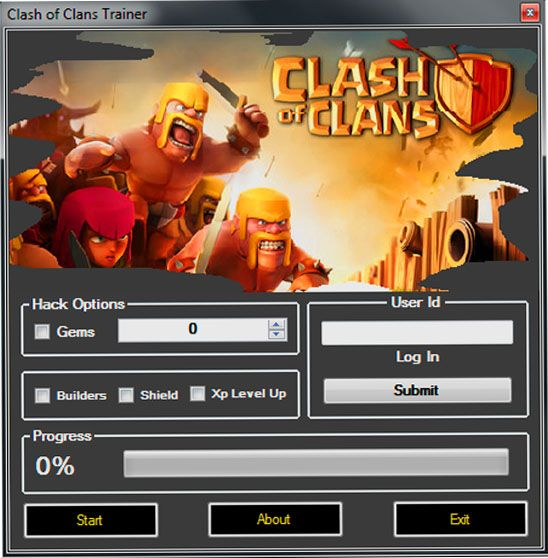 Clash Of Clans its a Facebook combat strategy game that is available for your Ipad and Iphone. The game lets you build your own village and turn it into a mighty fortress with armies of Barbarians, Dragons, War Wizards nad other battle hungry fighters.