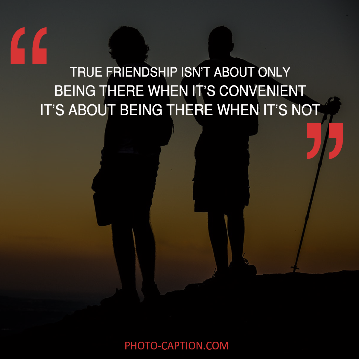 Pin by Photo-Caption on Best Friend | Caption for friends ...