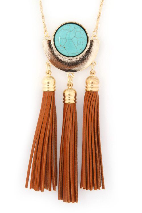 Turquoise Turquoise Turquoise Love these colors!!!! Only $22 www.jazzychica.com