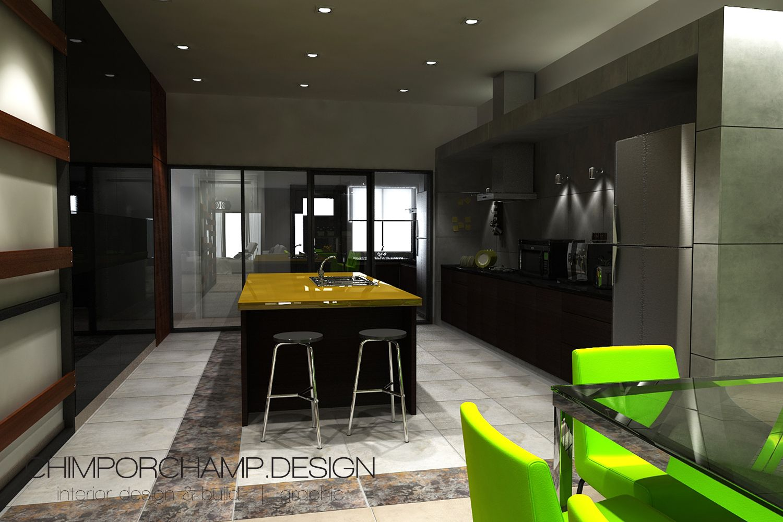 RENOF | Home Renovation Malaysia | Interior Design Malaysia | www ...