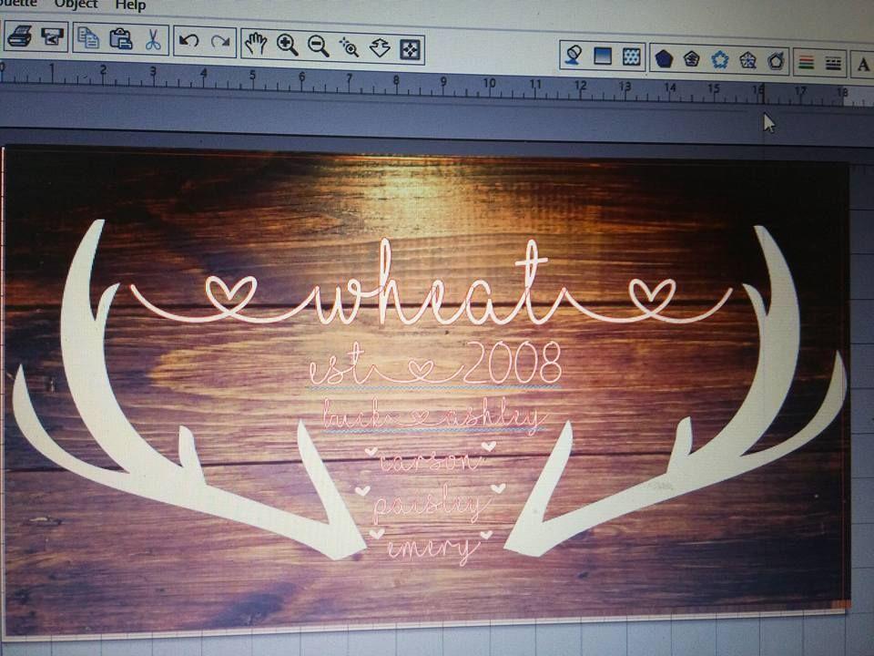 Download MF.I.Love.Glitter.Font | Cricut explore projects, I love ...