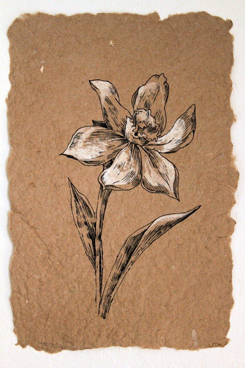 Pin on brown art