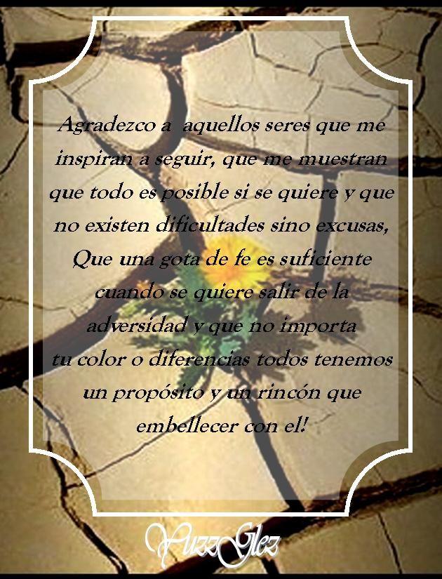 autor: Yuzz Gonzalez.