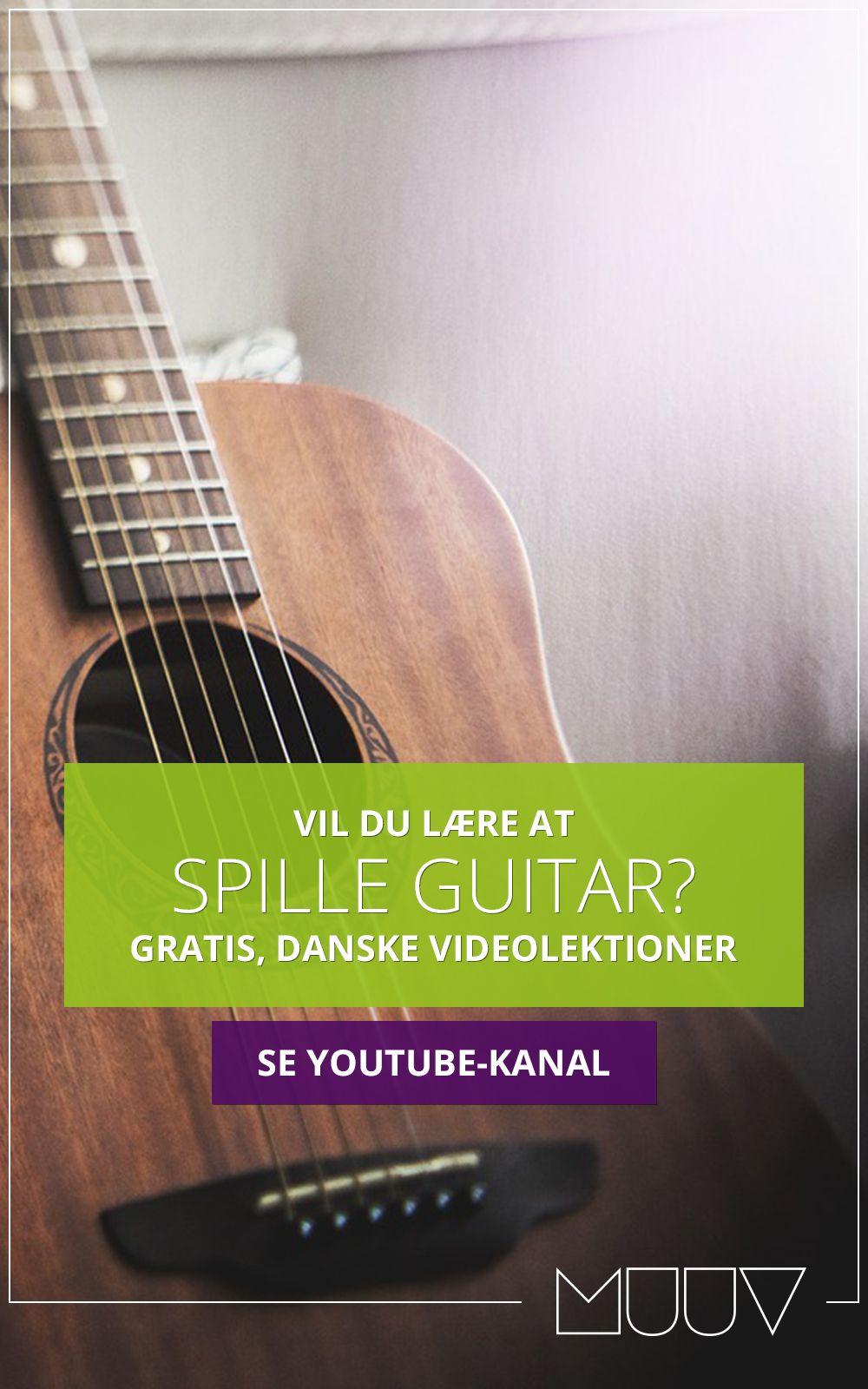Pin Af Christa Olsen Pa Musik Musikundervisning Laering Spil