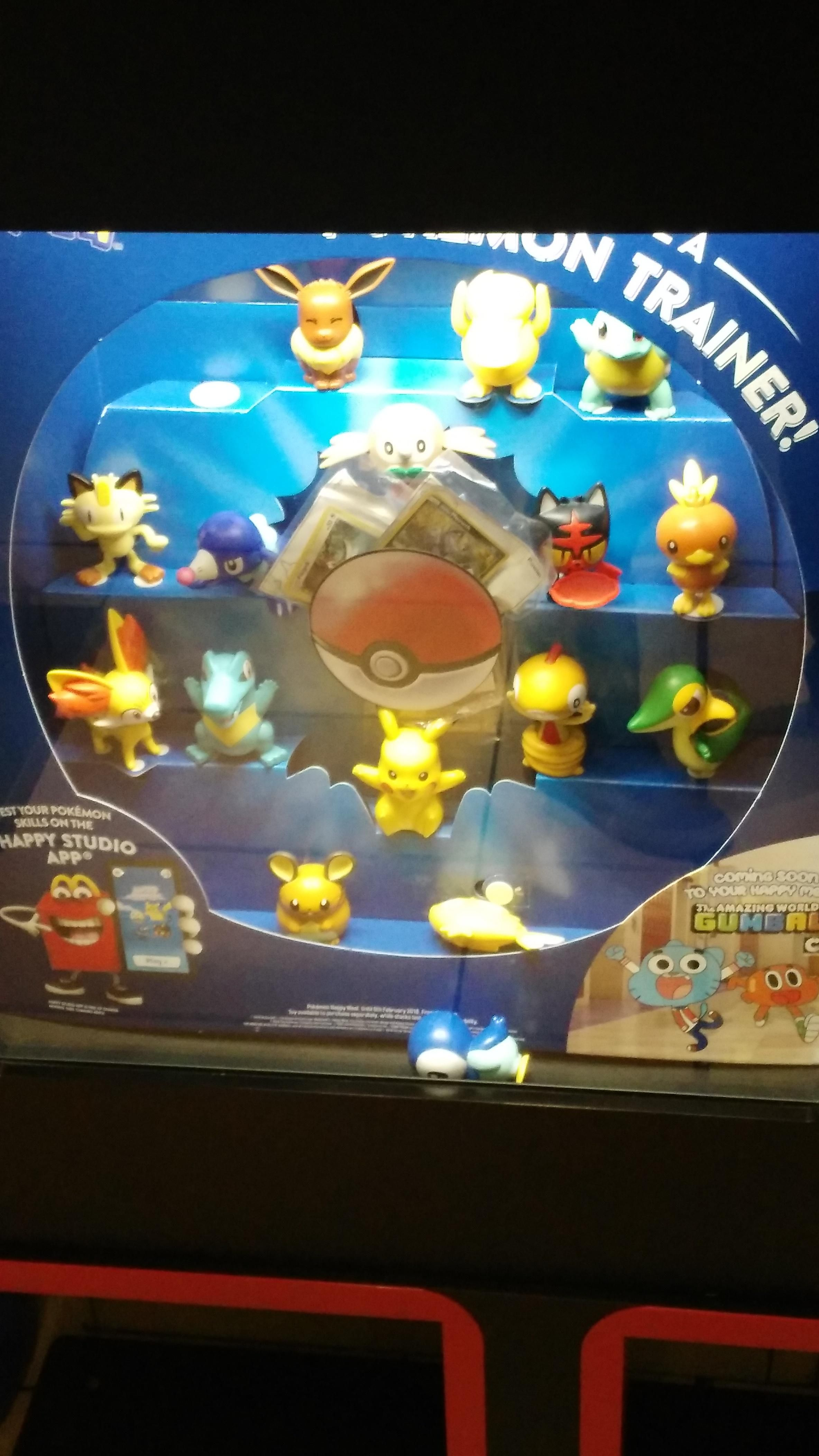 pokemon unblocked 66