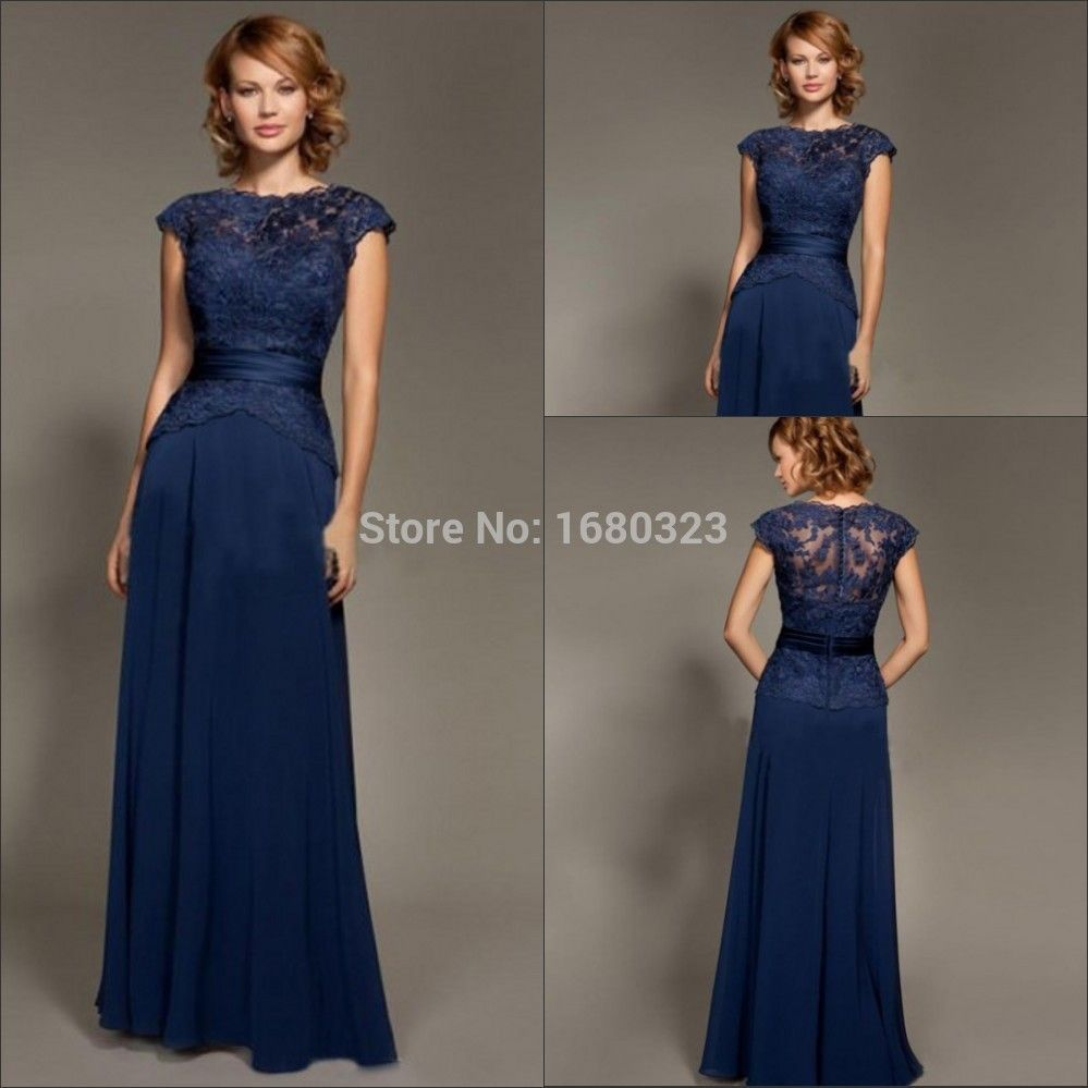 Cheap Dresses Night Buy Quality Dress Blues Directly From China Up Wedding Cake Suppliers Mother Of The Bride Elegant Plus Size 2015 Formal A