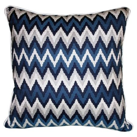 I Pinned This Richter Indoor Outdoor Pillow From The Warehouse