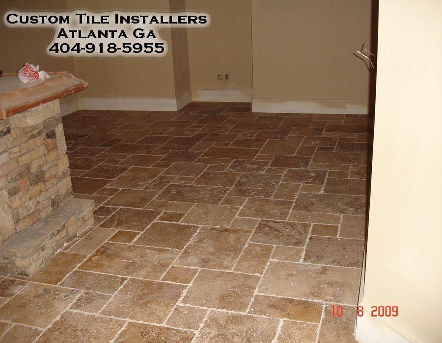 Basement Flooring Ideas Duluth Ga Basement Flooring Installers