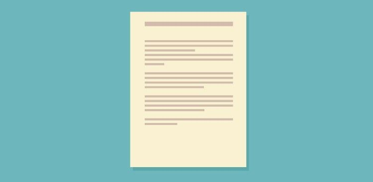 The Cover Letter Template That\u0027ll Get You Hired Pinterest
