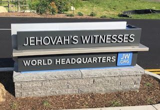 Warwick 2017 visit our new world headquarters jehovah jehovah warwick 2017 visit our new world headquarters sciox Choice Image