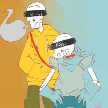 Image result for underswap papyrus genocide