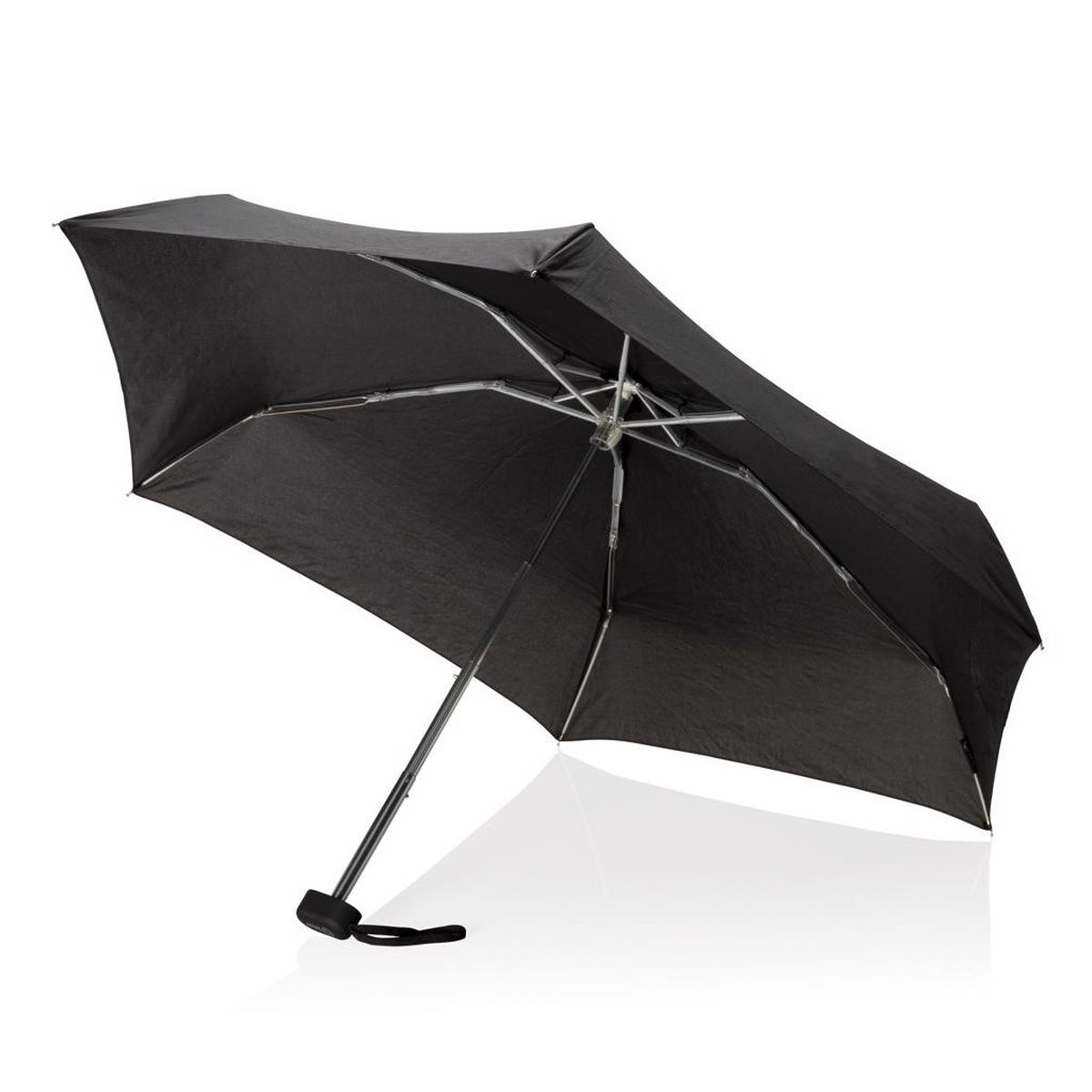 Mini Regenschirm Farbe Schwarz Decopoint Webshop 8 78 In 2021 Mini Regenschirm Regenschirm Taschenschirm
