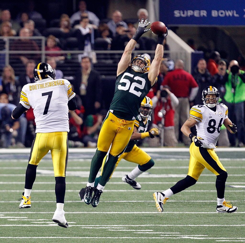 Super Bowl Xlv What Was Its Most Memorable Aspect Poll Superbowl Xlv Super Bowl Jordy Nelson