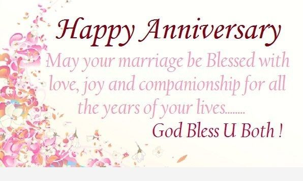 Happy Anniversary Quotes To Make Your Anniversary Special Custom Happy Anniversary Quotes
