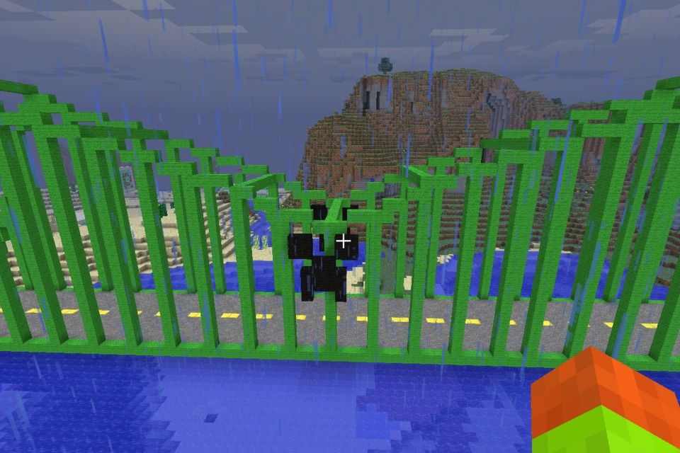 Some Of My Minecraft Builds Fun Projects For Kids Diy
