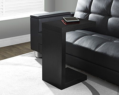 Monarch Specialties Black Hollow-Core Accent Table Monarch Specialties http://www.amazon.com/dp/B00QUEG0X6/ref=cm_sw_r_pi_dp_3yqexb0MFPQDS