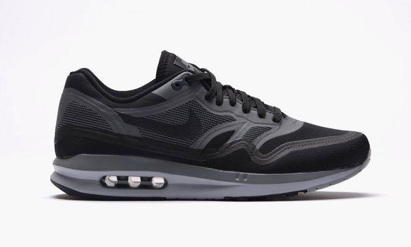 Nike Air Max 90 Lunar WR (Water Resistant) Sneaker Release