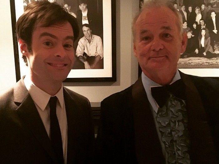 Pin by Thomas Olson on Favorite SNL Stars | Saturday night ...