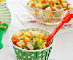 Image result for healthy school snacks recipes