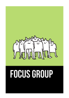 focus group_explorar