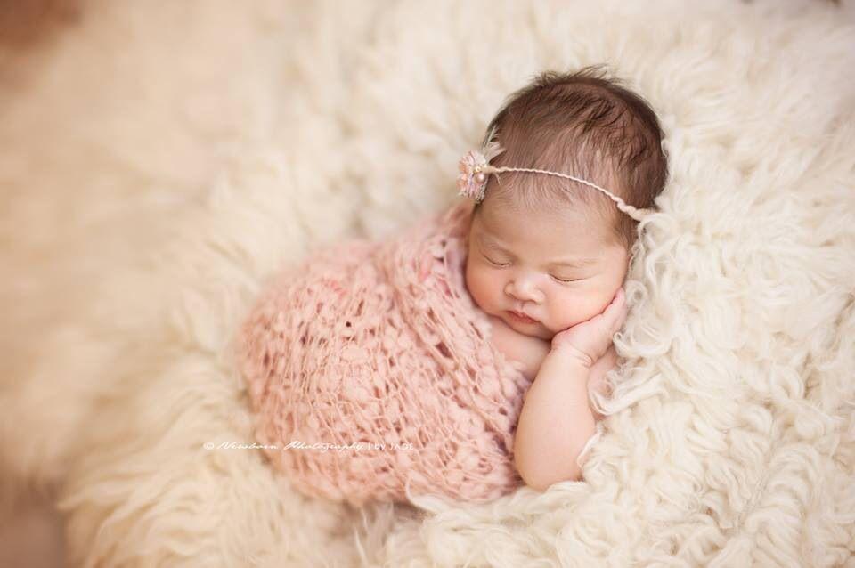 So cute newborn photography by jade www newbornphotography com au