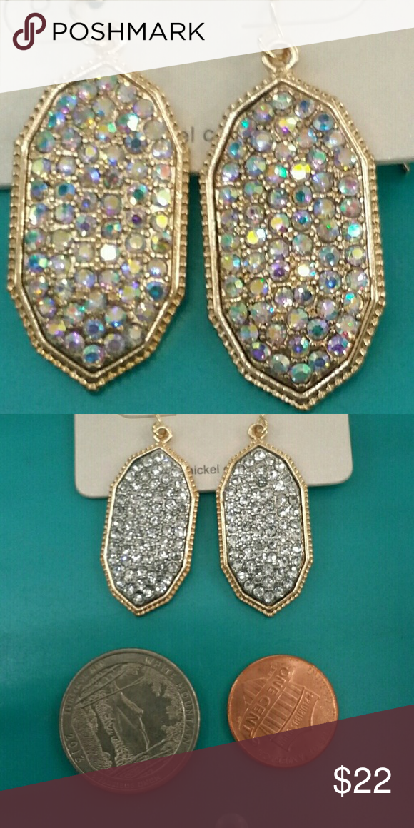 Kendra Scott Look Alike Jewelry : kendra, scott, alike, jewelry, Beautiful, Kendra, Scott, Alike, Earrings, Medium, Expensive, Price., Kendra…, Earrings,, Jewelry,
