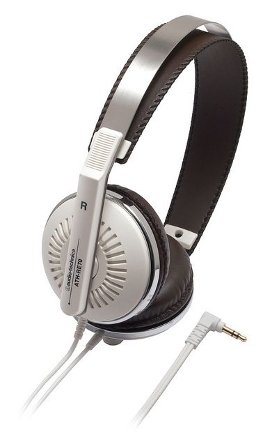 I Like The Superiority Sound Of These Headphones The Earbuds Also Have An Superior Sound I Found These Items On Headphones Audio Technica In Ear Headphones