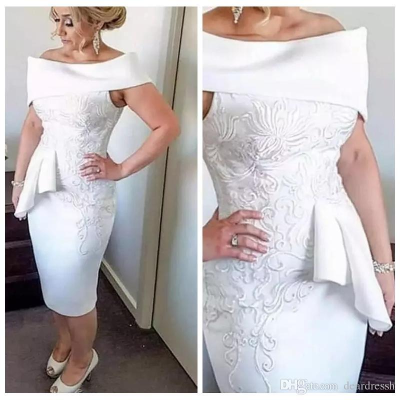 86677e642b Champagne Lace Stain Peplum Long Evening Formal Wear Dresses 2018 Sheer  Neck Long Sleeve Dubai Arabic Mermaid Prom Dress Saiid Kobeisy Sexy Long  Evening ...