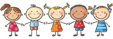 Birthday Pledge! Raising Money for Kids with Cancer. by Vedika Bahirwani - Ketto.org