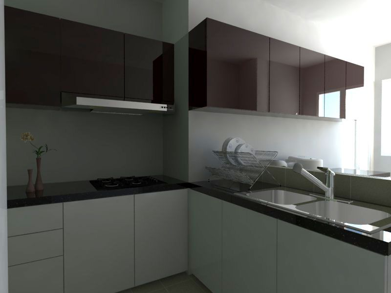 Interior kitchen cabinet design hdb 3 room flat  1 interior kitchen cabinet design hdb 3 room flat  1    Home  . Hdb 4 Room Kitchen Design. Home Design Ideas