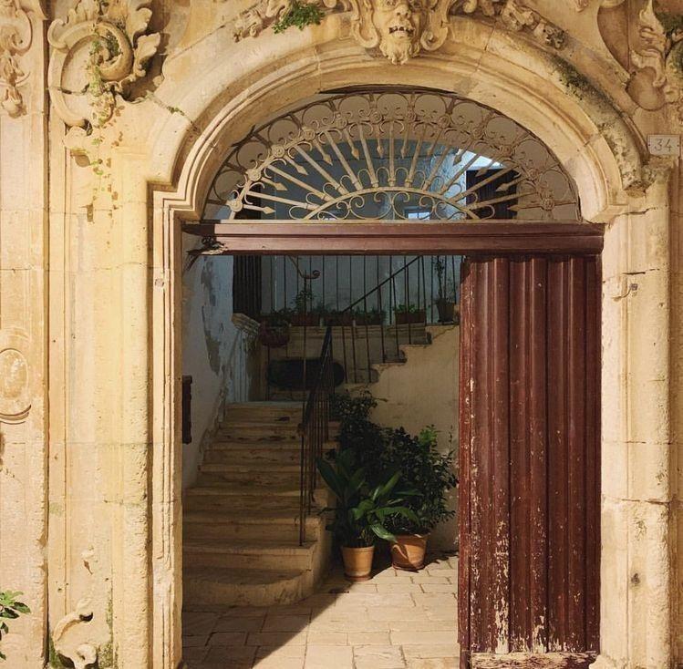 Beautiful Places > Lugares Bonitos