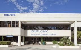 clinics near me walk in