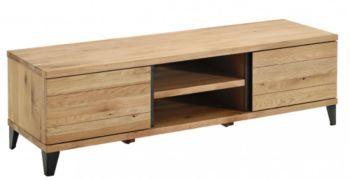 meuble fly meuble tv hifi