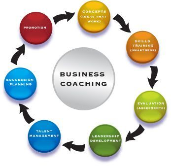 busienss coach Are you interested in exploring a career as a professional business coach or executive coach if so, you've come to the right place the pbca provides world-class business coaching certification, executive coaching certification, and small business coaching certification.