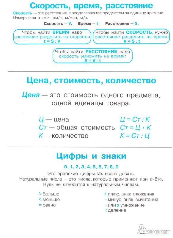 Решебник по литературе 9 маранцман
