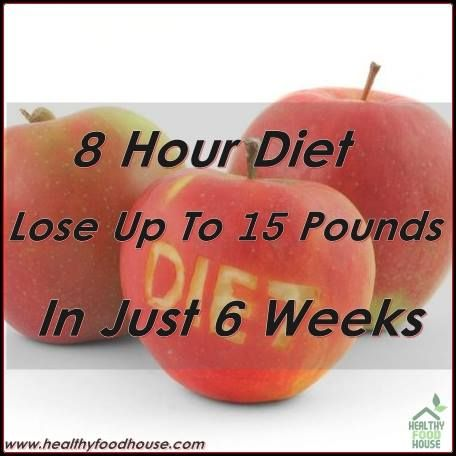 Daily diet plan to reduce cholesterol photo 5