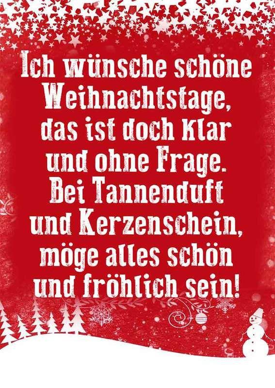 weihnachtsgr e spr che zu weihnachten downloaden weihnachts gedichte weihnachtsgr e