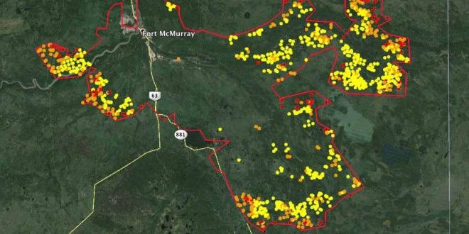 Gatlinburg Fire Map | HD Wallpapers | Pinterest | Gatlinburg fire ...