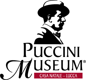 #PUCCINI MUSEUM | Scarica l'app gratuita Puccini Museum da App Store o da Google Play e avrai Puccini Museum sempre in tasca www.puccinimuseum.org