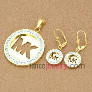 13+ Wholesale jewelry stainless steel china ideas