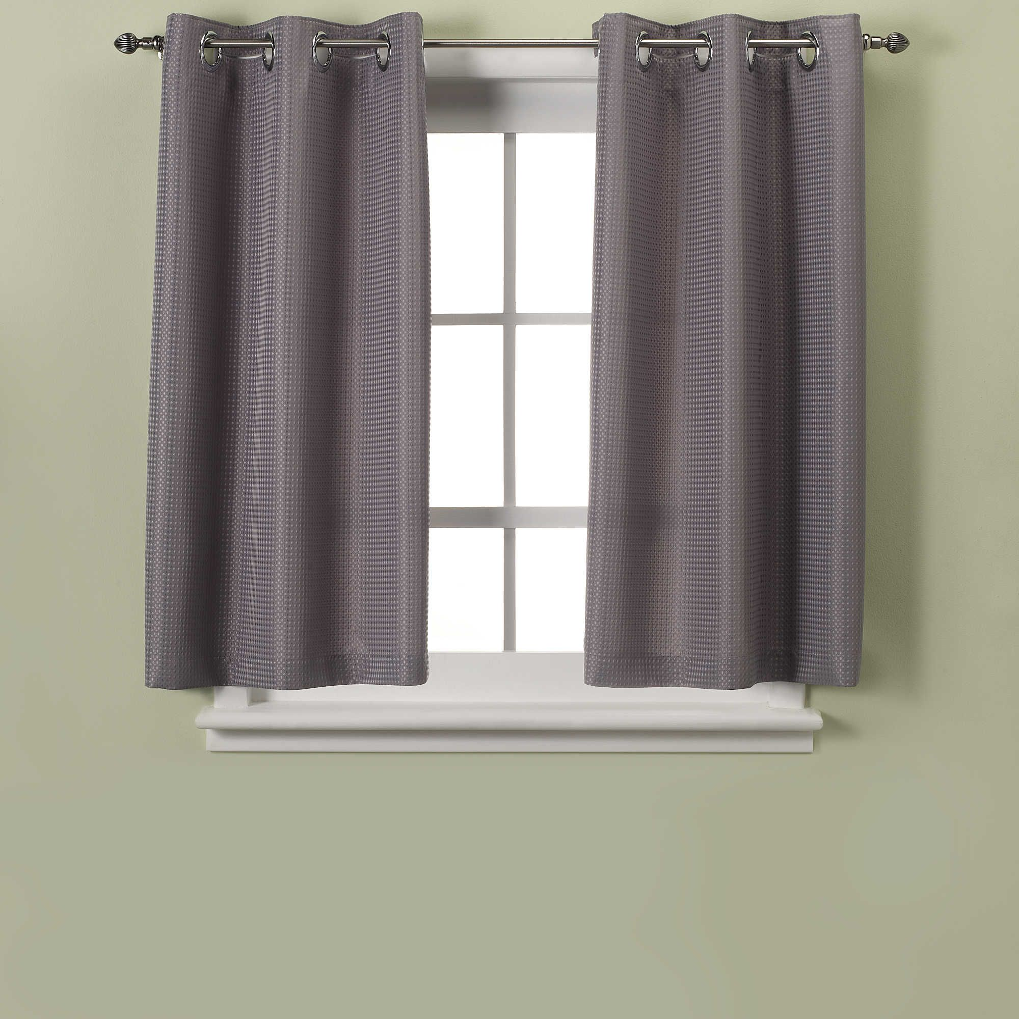 curtain avarii today curtains ideas home best blend panel shipping linen free inch design org classic