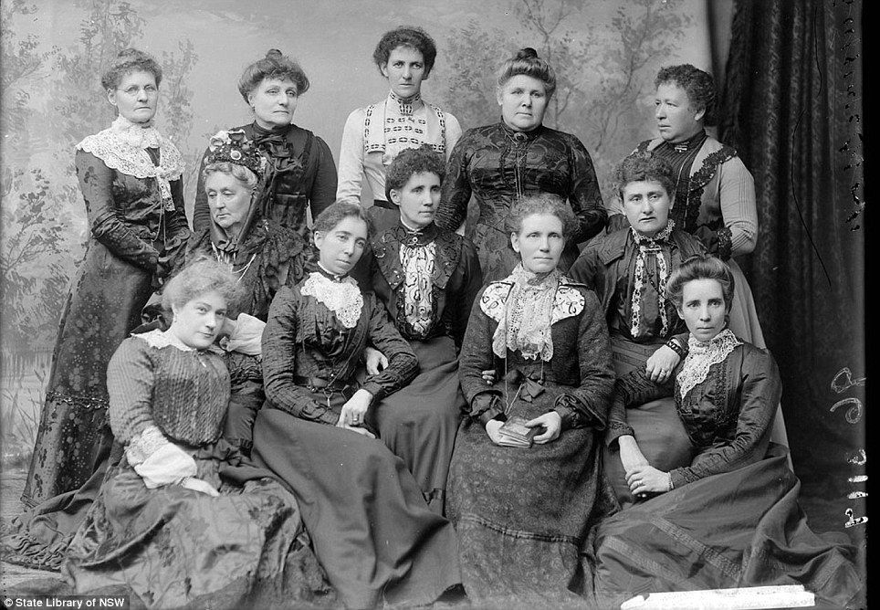 stillman valley single jewish girls The story of the battle of stillman's run fought at stillman valley, ill, may 14, 1832  world war i women:  the jewish sentinel.