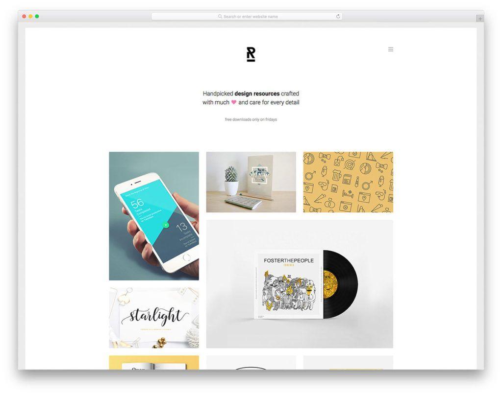 57 best free digital agency html website templates 2020