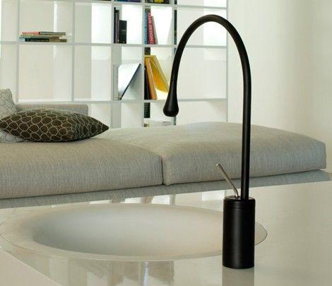 gessi-faucet-drop