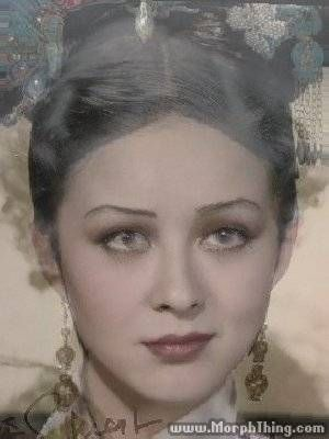 Gloria-Stuart.jpg, huafei_smirk.jpg