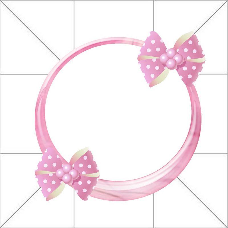 pink+Convite+Caixa.jpg (800×800) | cajas | Pinterest | Invitaciones ...